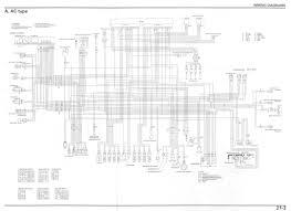 2012 cbr 250 wiring diagram wire center \u2022 Basic Electrical Wiring Diagrams 2012 honda cbr250r wiring diagram auto electrical wiring diagram u2022 rh focusnews co 2012 cbr 250