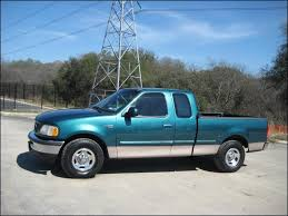 1997 F150 Tire Size | Wheels - Tires Gallery | Pinterest | Tired ...