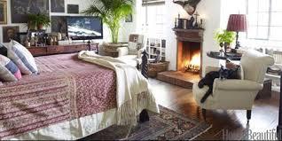design of home furniture. Fun At Home Design Of Furniture I