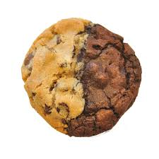 Cookies By Design Plano Plano Tx Great One Cookie Co
