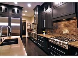 Small Picture cool modern kitchen backsplash Modern House
