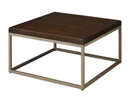 Coffee Table Oversized Square Coffee Tables Square Coffee Table Small Square Coffee Table