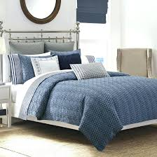 unique bed comforter sets bedding sets best bedroom masculine bedrooms  modern new cool bedroom king size . unique bed comforter sets ...