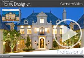 Small Picture Home Designer Pro