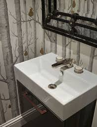 style it with confidence with these expert tips  on downstairs toilet wall art with downstairs toilet ideas 8 best small bathroom and cloakroom ideas