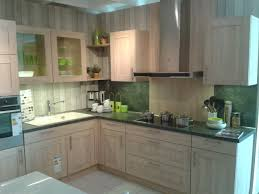 Küche Ausstellungsstück