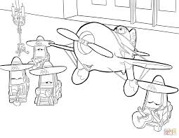 Small Picture Disney Planes coloring pages Free Coloring Pages