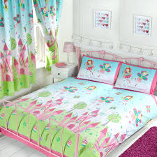 girls duvet covers bedding junior single double unicorn flamingo duvet cover king size flamingo duvet cover nz flamingo duvet covers