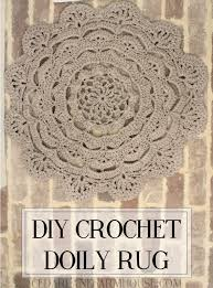if you ever need to resize a crochet pattern the easiest way to make it larger or smaller is to change hook sizes