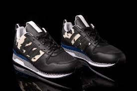 adidas 004001. adidas zxz felt 004001 o