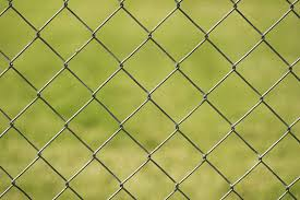 Free Chain Link Fence Texture Texture LT