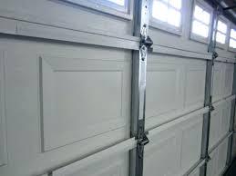 owens corning garage door insulation kit corning