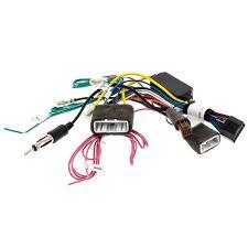 rosen pp alt07 main nissan altima replacement main wiring harness rosen pp alt07 main p ha 2 din nissan altima main harness