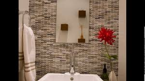 Small Picture Bathroom design ideas in pakistan YouTube