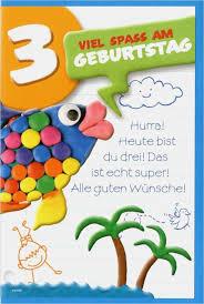 Geburtstag 3 Jahre Mädchen Beste Spruch 3 Geburtstag Be96 Gute Bilder