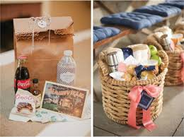18 best hotel welcome baskets oot guests images on pinterest Wedding Etiquette Out Of Town Guests Gift 15 ways to welcome your wedding guest wedding etiquette out of town guests gift
