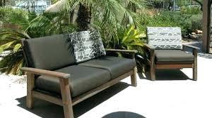 custom patio furniture covers custom patio furniture covers peachy design ideas custom patio furniture covers cushions custom patio furniture