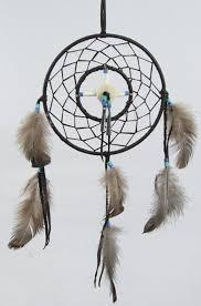 Authentic Cherokee Dream Catchers Pin by Caedryn McKenna on Dream Catchers Pinterest Medicine 5