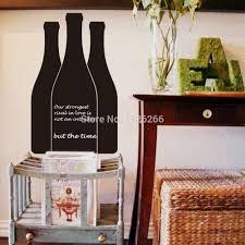 Kitchen Message Board Online Get Cheap Message Board Design Aliexpresscom Alibaba Group