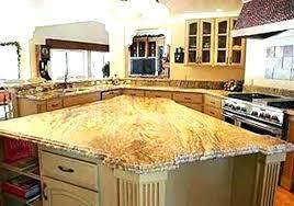 cost per square foot granite countertop how much is granite how much are granite per square