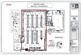 store floor plan design. Grocery Store Floor Plan Layouts Supermarket Friv 5 Design