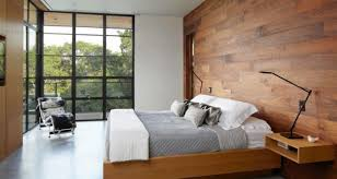 How To Make Your Room Look Bigger Hacks To Make Your Sleeping Room Look Bigger
