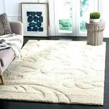 area rug rugs large size of shocking 5 x 9 photos design