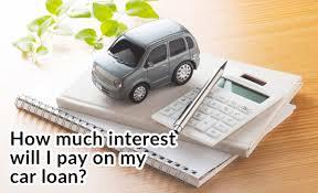 Car Loan Payoff Calculator Auto Loan Payoff Calculator