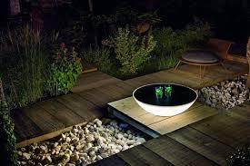 Best 25 Solar Lights For Garden Ideas On Pinterest  Solar Lights Solar Lighting For Gardens