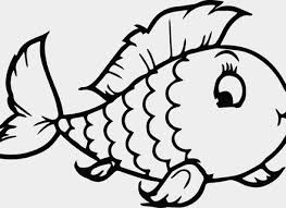 fresh cartoon coloring book pdf coloring pages