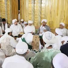 Al Fachriyah