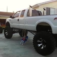 dodge trucks with lift kits and stacks. Exellent And Old Trucks With Stacks  Lift Kit Exhaust Stacks And Swingset For Dodge Trucks With Kits And Stacks I