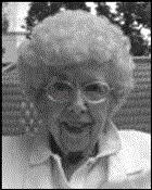 Miriam Dietrich Obituary (2012) - Morning Call