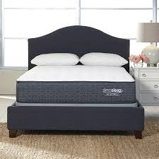how to buy a new mattress. Wonderful Mattress Buying A New Mattress Comes With Its Own Set Of Challenges Since We Spend  Third Our Lives In Bed Itu0027s Crucial To Have The Right Combination  And How To Buy A New Mattress JCPenney