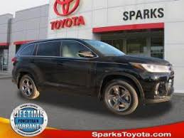 2018 toyota highlander limited platinum. wonderful highlander 2018 toyota highlander limited platinum in myrtle beach sc  sparks throughout toyota highlander limited platinum