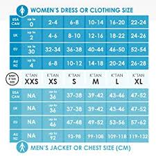Baby Wrap Comparison Chart Baby Ktan Organic Baby Wrap Carrier Infant And Child Sling Simple Wrap Holder For Babywearing No Rings Or Buckles Carry Newborn Up To 35