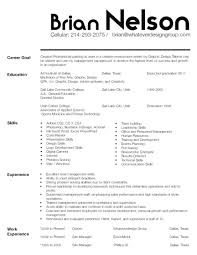 help build a resume i cover letter gallery of help make a resume