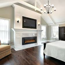 free standing electric fireplace with mantle have to have it napoleon in electric fireplace insert with