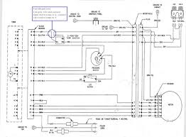 speed queen electric dryer wiring diagram speed queen electric new speed queen top loader what re rinse cycle temp options speed queen electric dryer wiring diagram