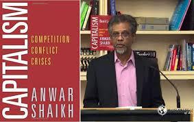 Resultado de imagen para Anwar Shaikh