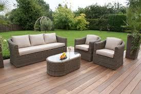rattan garden furniture images.  Images Inside Rattan Garden Furniture Images