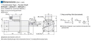 bhfct list of product speed control motors product control circuit