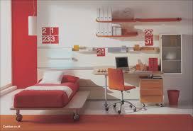 kids bedroom furniture stores. Download Image Kids Bedroom Furniture Stores P