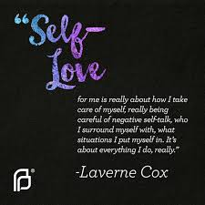 Loving Yourself Means Taking Care Of Your Health Planned Adorable Tumblr Quotes About Loving Yourself