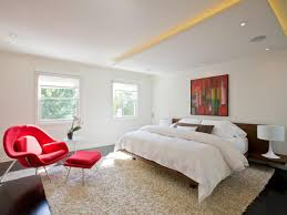 funky bedroom lighting. Image Of: Bedroom Lighting Ideas LED Funky T