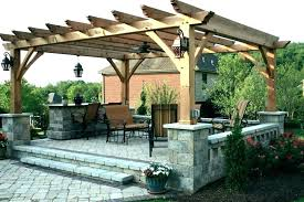pergola ideas with roof gazebo roof replacement ideas gazebo with roof garden pergola with roof backyard