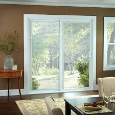 pella sliding door with blinds glass door blinds series gliding patio with built in sliding inside
