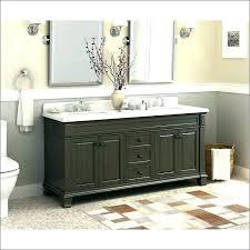 27 inch bathroom vanity. 27 Inch Bathroom Vanity Single O