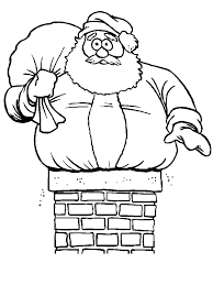 32 Christmas Santa Coloring Pages Christmas Coloring Pages Colouring Christmas Pictures Gamesll L