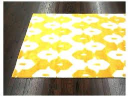 textured viscose mustard yellow rug area bathroom rugs mustard yellow rug and cream